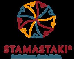 stamastaki_logo_rgb_100_RZ_positiv.png