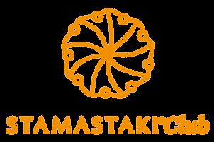 stamastaki_club_logo_rgb_100_RZ_gelb.png