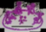 Termine und Kosten, Mutter-Kind-Gruppe für Mamas mit Babys im ersten Lebensjahr, StaMaStaKi 2, München, Maxvorstadt, Coaching, Alexandra Schemmel