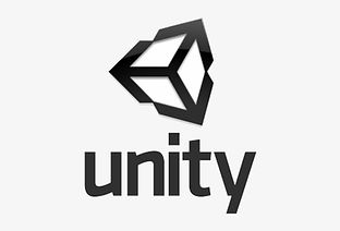 unity3d-unity-game-engine-logo-png-image