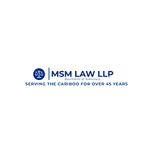 MSM Law LLP Logo.png