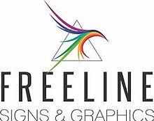 Freeline Signs.jpg