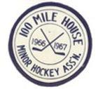 MHA_Logo_1966_1967_small.jpg