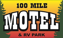 100motel logo[27039].jpg