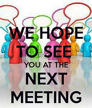 we-hope-to-see-you-at-the-next-meeting (