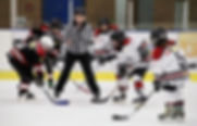 24847100milewebHockeyfront.jpg
