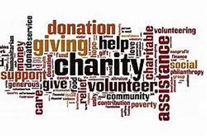 Donations_edited.jpg