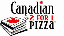 Canadian 2 for 1 Pizza.jpg