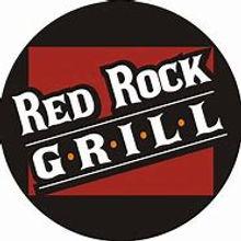 Red Rock Grill.jpg