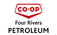 Four Rivers Petro Shield.png