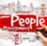 People Management.jpg