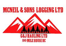 McNeil & Son Logo.png
