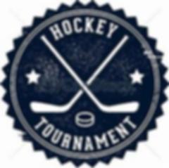 Tournaments.png