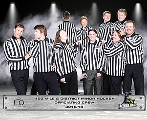 Goofy Officials.png