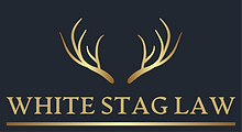 Whitestag Law 2.png
