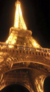 Black Girls Brew Does Paris!