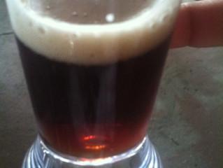 Beer Tasting - Black Girls Brew How To