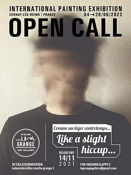 Affiche open callGB.jpg