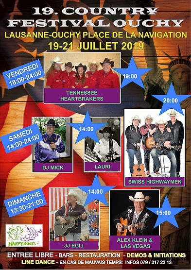 Country Festival Ouchy 2019.jpg