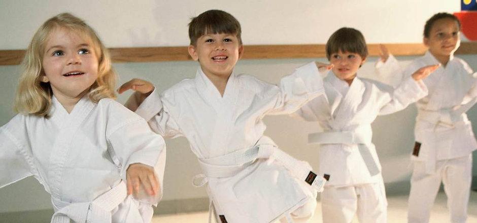 Judo_beneficios_para_los_ninos_3_1024x1024.jpg