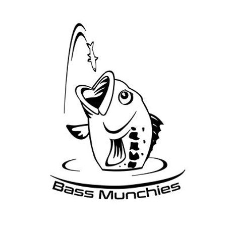 Bass Munchies Logo.jpg