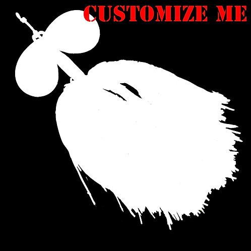 Custom Micro Munchie
