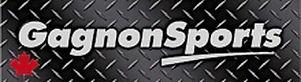13359_gangon-sports_logo.jpg