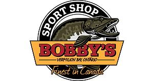 Bobby_s_Logo_Colour_1000x1000px.png