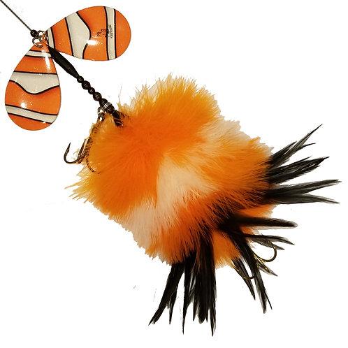 Nemo Big Feast