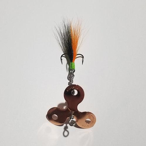 Trifecta V2 Copper Firetiger