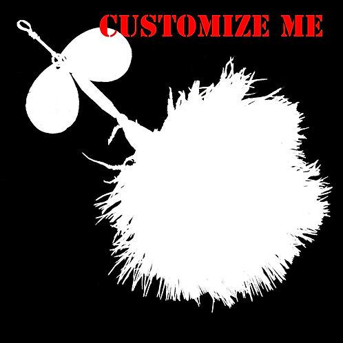 Custom Micro Chow