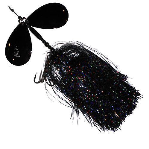 Black Licorice Big Munchie