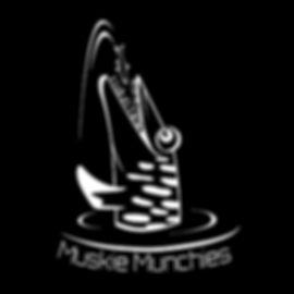 Muskie Munchies Logo Inverted zoomed.jpg