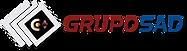 Logo-Grupo-Sad-Sombra.png