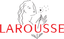 larousse.png