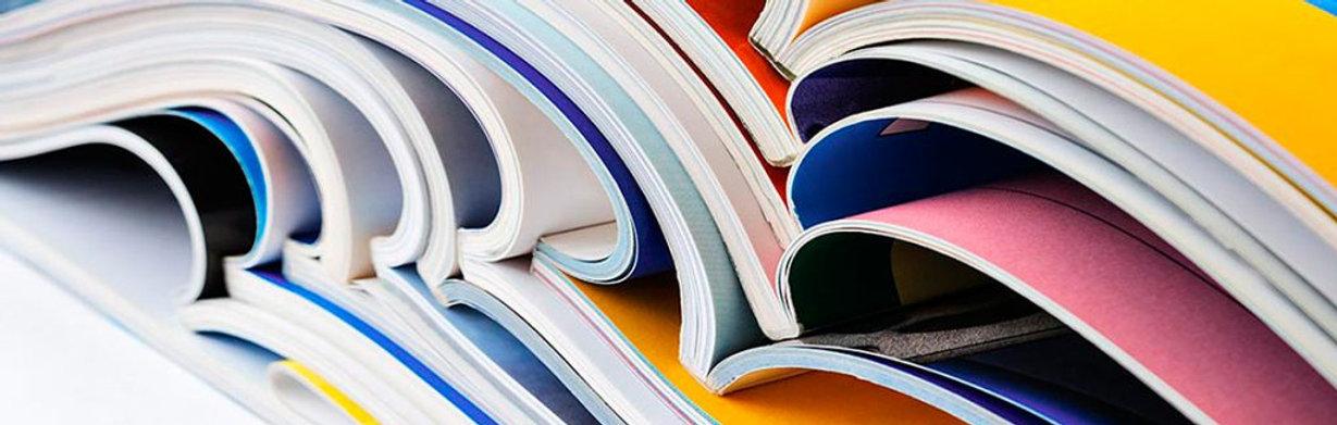 revistas-1024x326.jpg