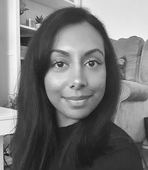 Dr Abigail Miranda Educational Psycholog