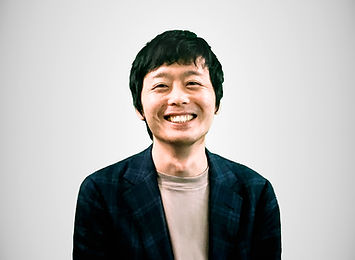 有田さん.jpg