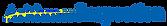 arithmer_logo_blue_03.png