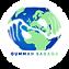 Logo Oummah Sadaqa Original.png
