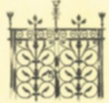 Ellesmere_Gate.png