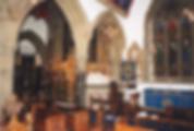 The_Ellesmere_Chapel.png