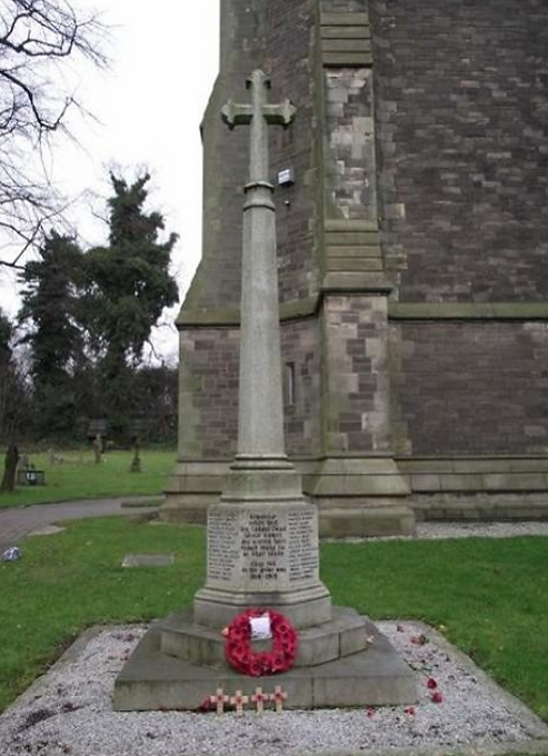 War_Memorial.png