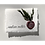 Thumbnail: Place Cards with Wax Seal + Greenery 5-Pack