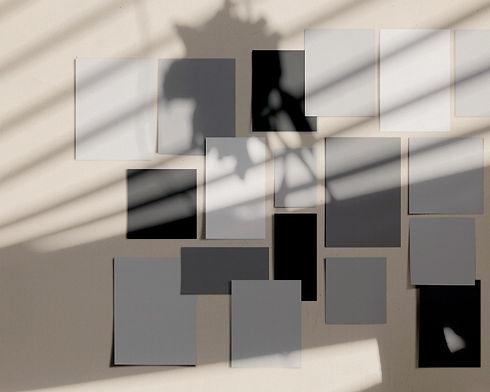 01-Realistic Mood Walls iiib.jpg