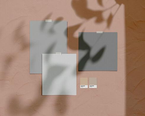 03-Realistic-Mood-Walls-iii.jpg