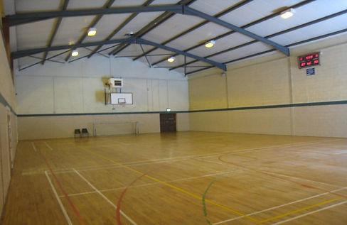sports arena.jpg