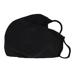 Facemask 3D Black 1800x1800.jpg