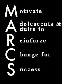 marcs.png