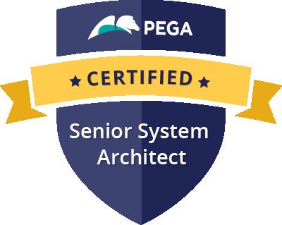 Senior System Architect (French)